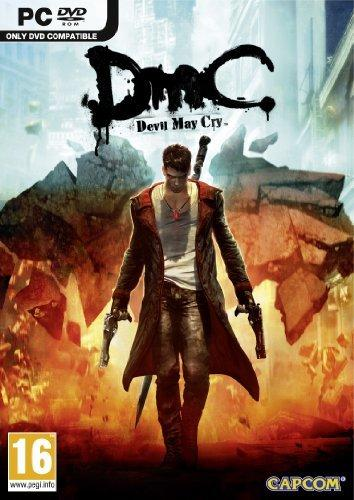 dm-c-devil-may-cry-pc
