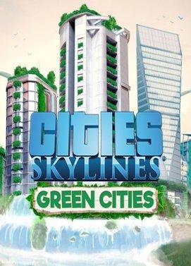 cities-skylines-green-cities-pc