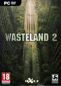 Wasteland 2 PC