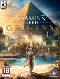 Assassin's Creed: Origins PC