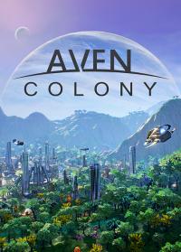 Aven Colony PC