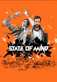 Get Cheap CDKeys State of mind pc