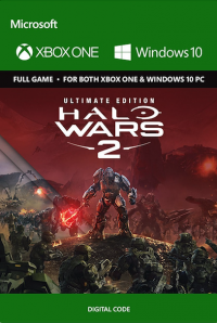 halo_wars_2-_ultimate_edition_xbox_one_c