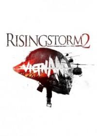 Rising Storm 2: Vietnam PC