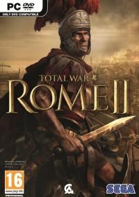 Total War Rome II 2 (PC)