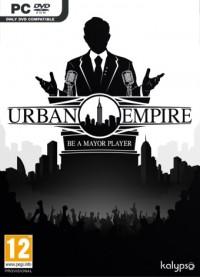 Urban Empire PC