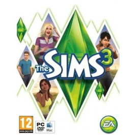 Sims 4 sale at CDKeys.com 5030930060879