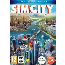 Sims 4 sale at CDKeys.com 5030930109455