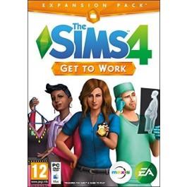 Sims 4 sale at CDKeys.com 5030942112511