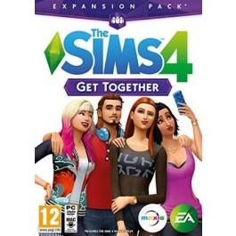 Sims 4 sale at CDKeys.com 5035224112753