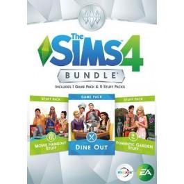 Sims 4 sale at CDKeys.com Sims_4_bundle_pack_3_pc