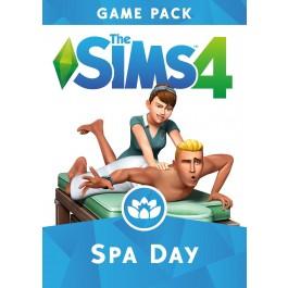 Sims 4 sale at CDKeys.com Spaday