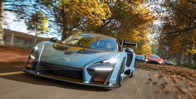 forza horizon 4 xbox one cd key key. Black Bedroom Furniture Sets. Home Design Ideas