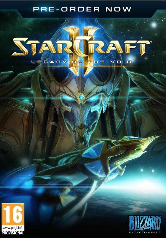 Starcraft for PC Reviews - Metacritic
