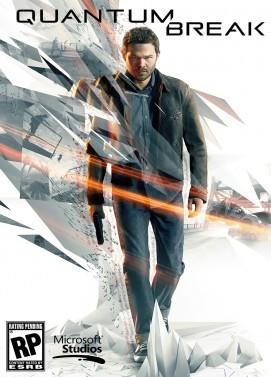 скачать игру Quantum Break на пк img-1