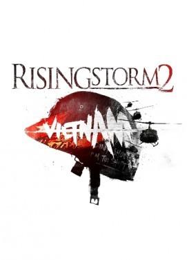 Rising Storm 2 скачать торрент - фото 6
