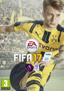 FIFA 17 PC