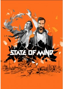 State of Mind PC