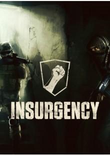 Insurgency PC
