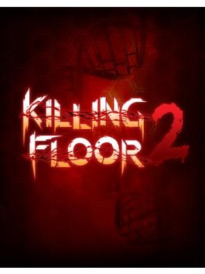 Killing Floor 2 PC