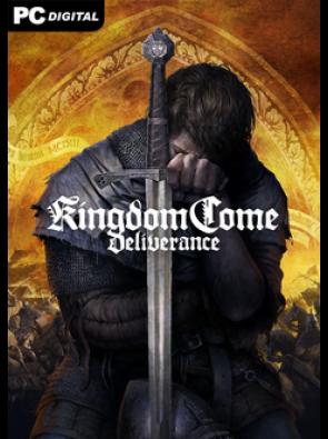 Kingdom Come: Deliverance PC