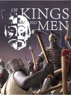 Of Kings and Men PC