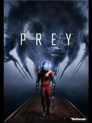 Prey PC + DLC