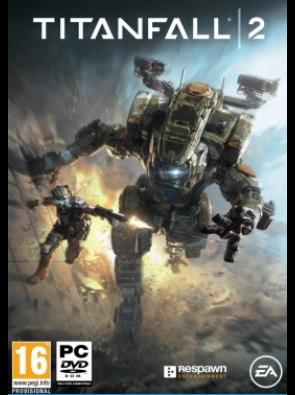 Titanfall 2 PC
