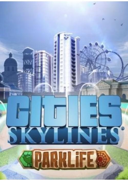 how to get fuel in cities skylines