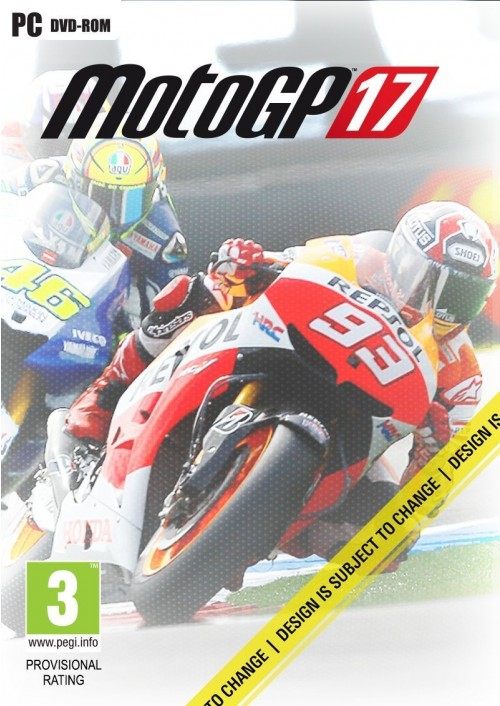 Image result for MotoGP™17 cover pc