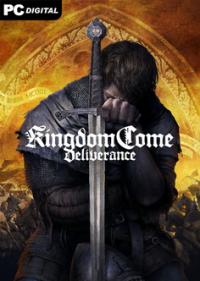 Kingdom Come: Deliverance PC + DLC