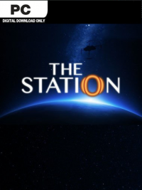 The Station PC