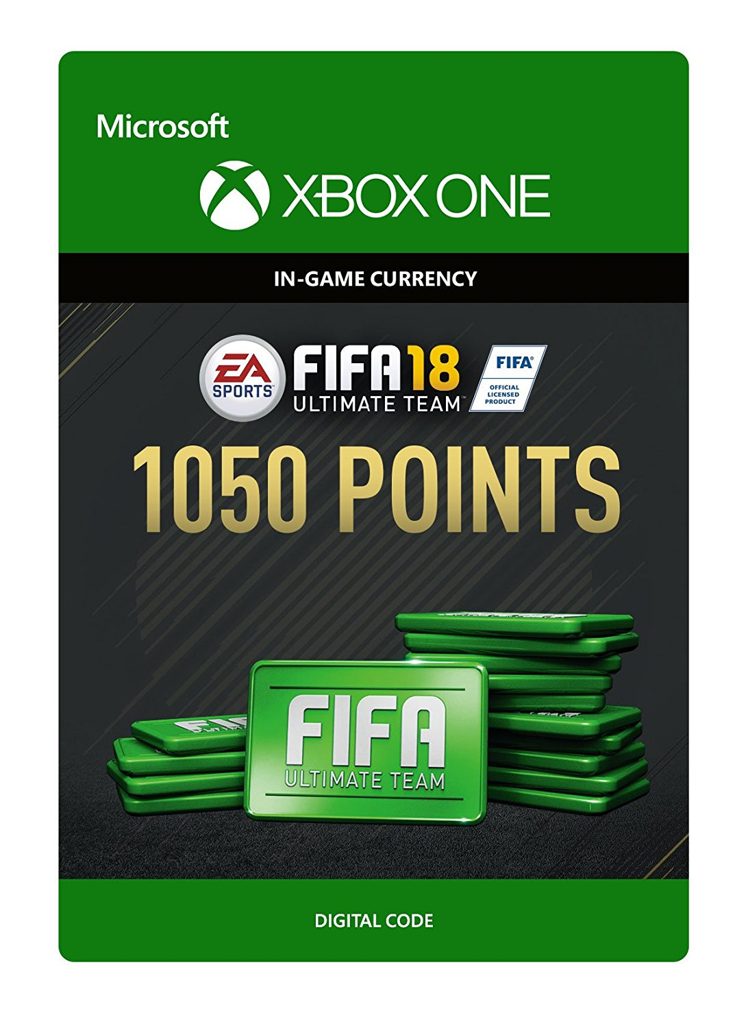 how to change language on fifa 18 xbox one