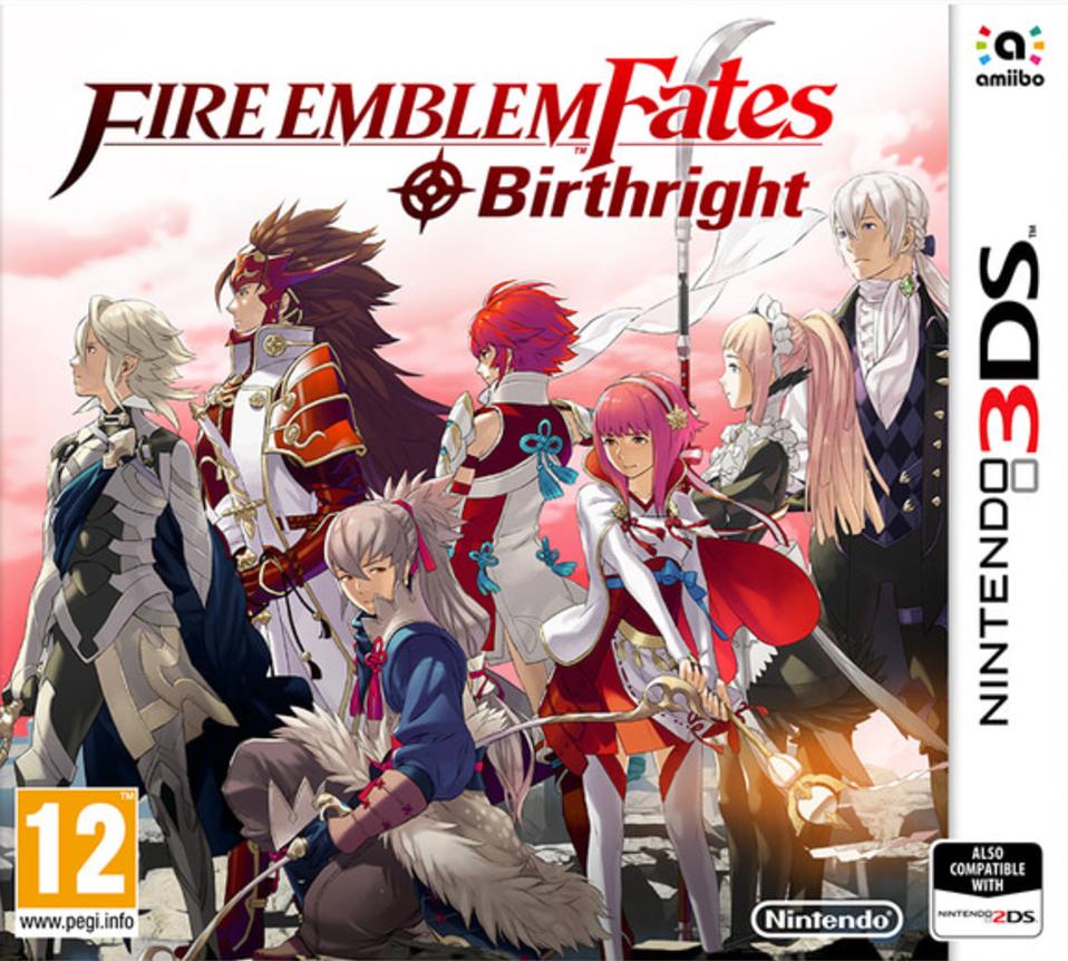 fire-emblem-fates-3ds-game-code