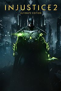 injustice-2-ultimate-edition-pc