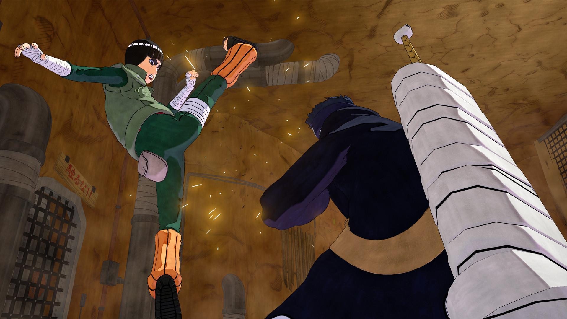 Naruto To Boruto Shinobi Striker Pc Get Cheap Cd Key on Cd Product Key Windows 10