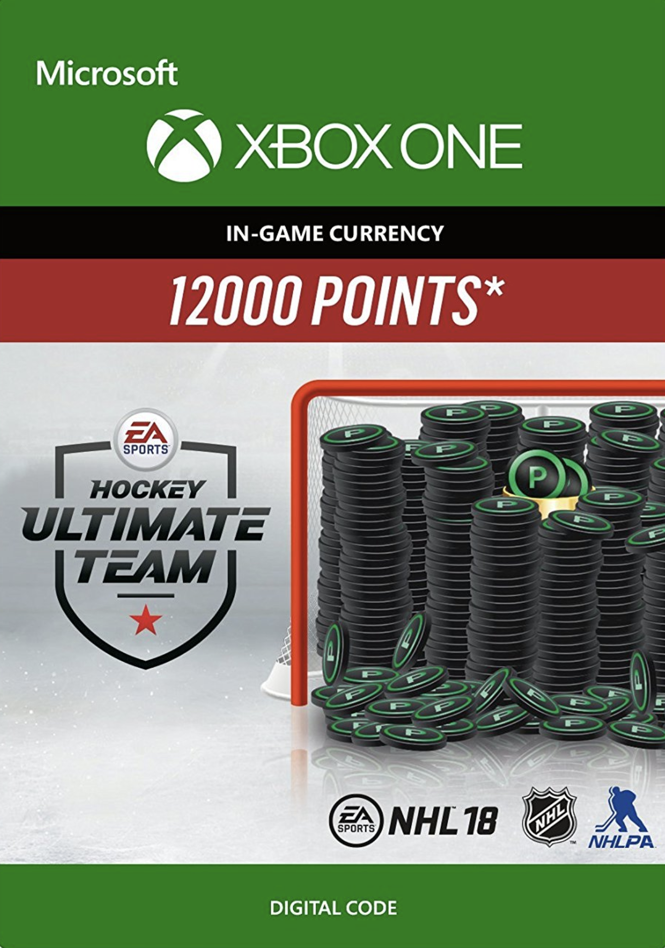 nhl-18-ultimate-team-nhl-points-12000-xbox-one