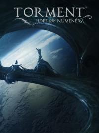 Torment: Tides of Numenera PC + DLC