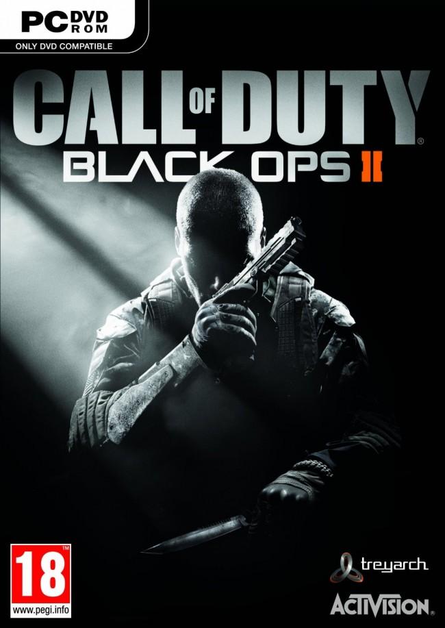 cod black ops 2 steam pc keygen free
