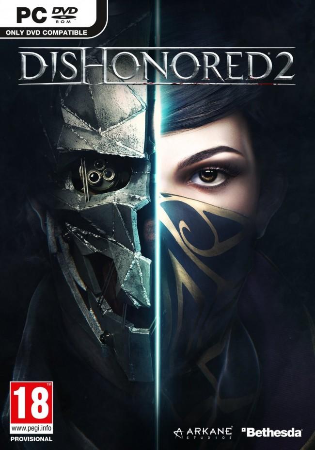 Dishonored 2-steampunks 2018,2017 dishonored2_1.jpg