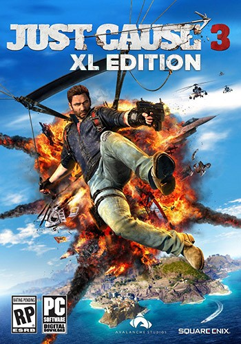 just_cause_3_xl_edition_pc_cover.jpg