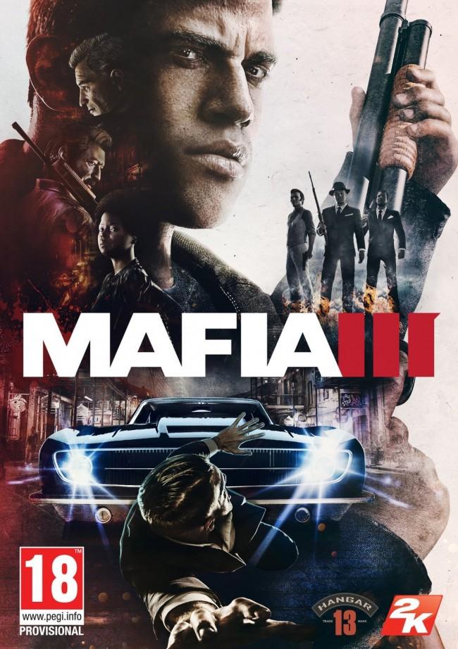 Mafia 2018,2017 mafia_iii_game_cover