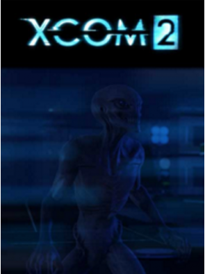 XCOM 2 PC - Resistance Warrior Pack DLC